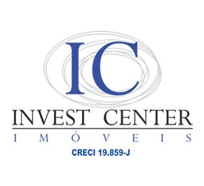 Invest Center Imóveis Ltda