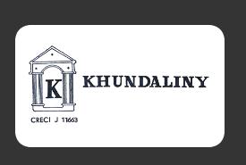 Khundaliny Imóveis