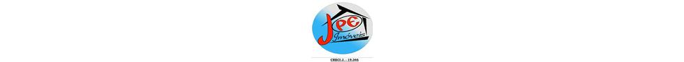JPE Imóveis LTDA