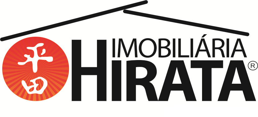 IMOBILIÁRIA HIRATA