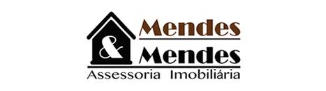 MENDES E MENDES ASSESSORIA IMOB. LTDA