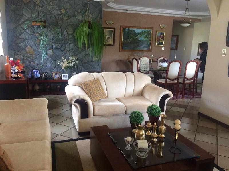 comprar ou alugar casa no bairro setor habitacional contagem (sobradinho) na cidade de brasilia-df