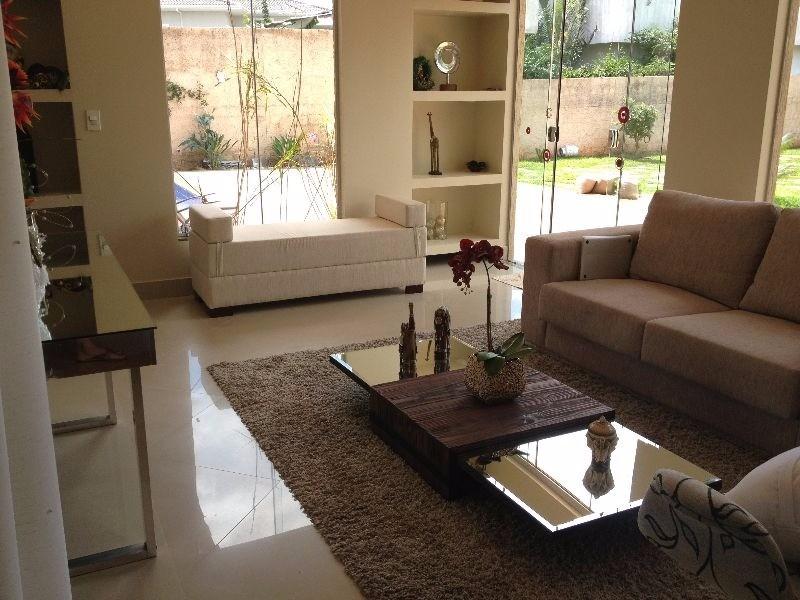 comprar ou alugar casa no bairro setor habitacional jardim botanico na cidade de brasilia-df