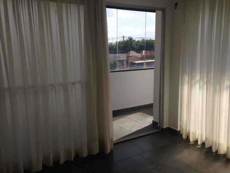comprar ou alugar apartamento no bairro quadras economicas lucio costa na cidade de guara-df