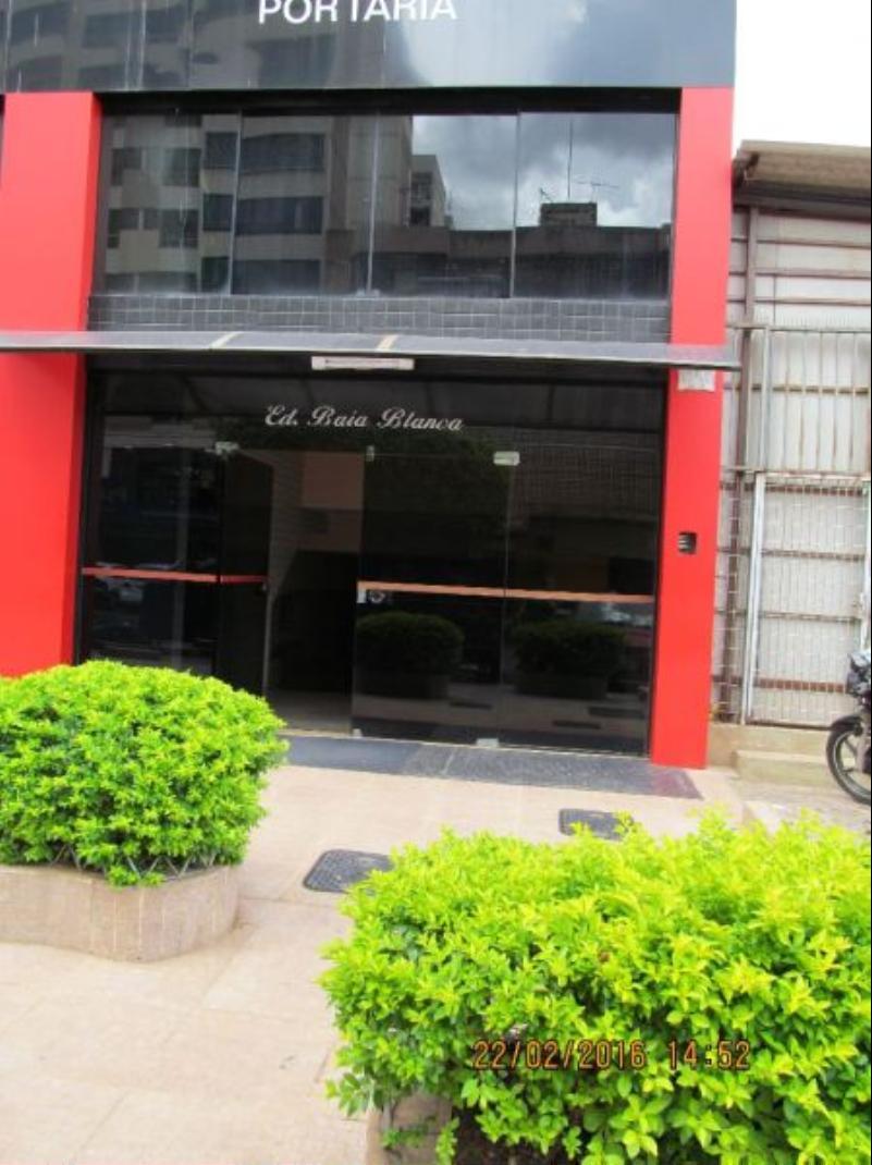 comprar ou alugar apartamento no bairro taguatinga norte na cidade de taguatinga-df