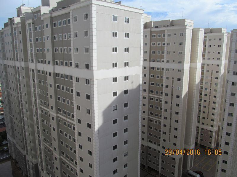 comprar ou alugar apartamento no bairro setor industrial na cidade de taguatinga-df