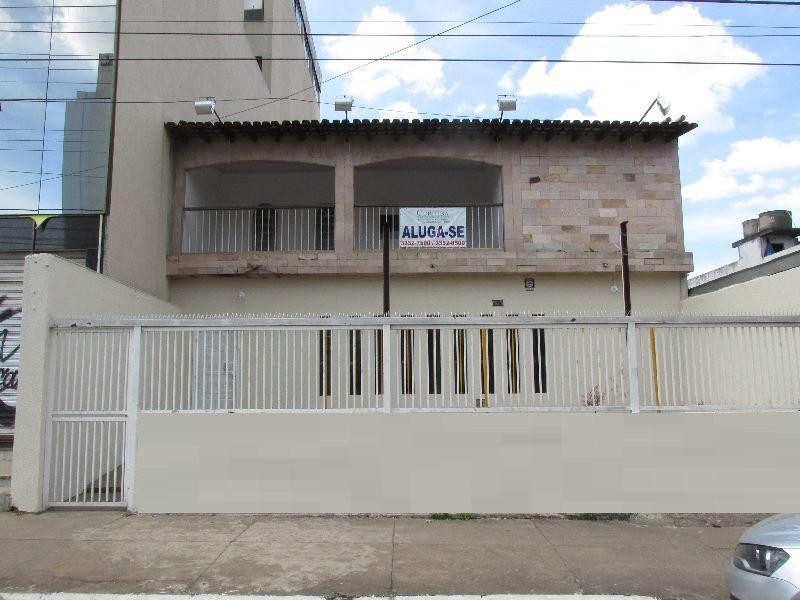 comprar ou alugar casa no bairro taguatinga norte na cidade de taguatinga-df