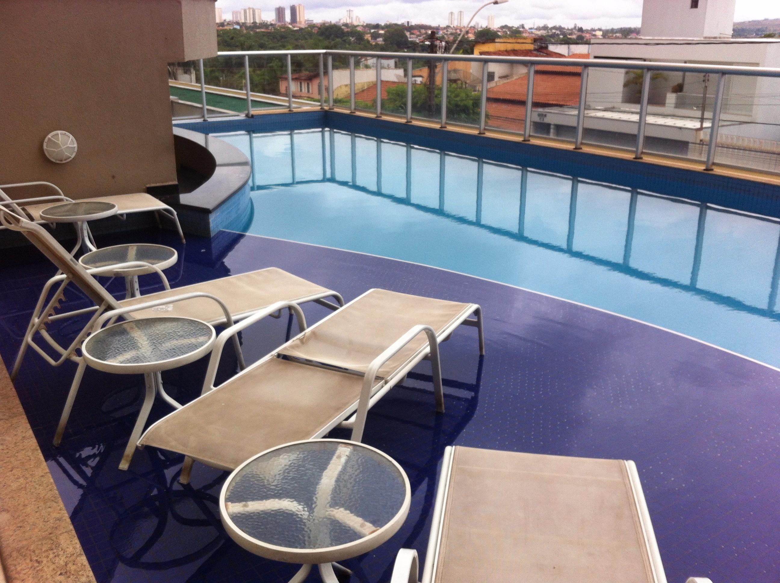 comprar ou alugar apartamento no bairro taguatinga sul (taguatinga) na cidade de brasilia-df