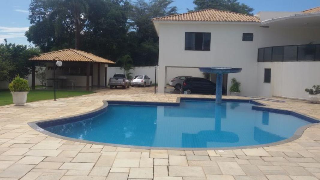 comprar ou alugar casa no bairro park way na cidade de brasilia-df