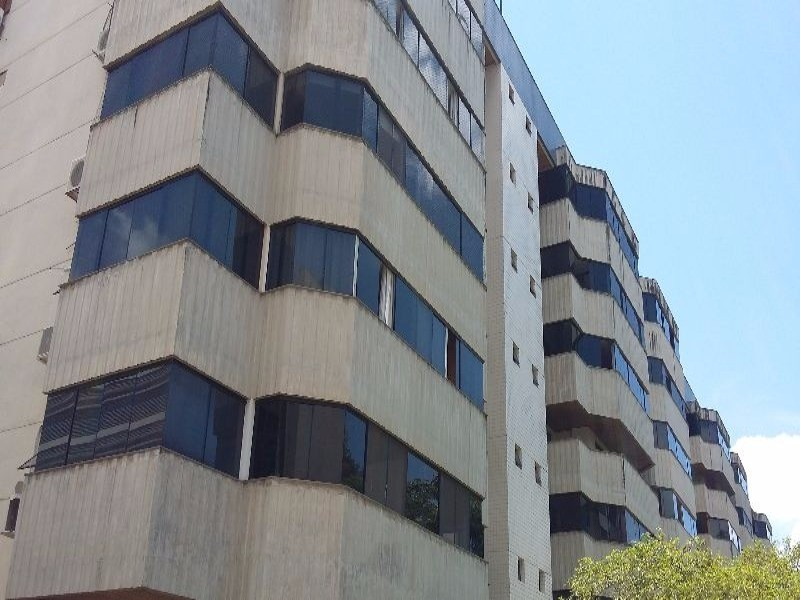 comprar ou alugar apartamento no bairro asa sul na cidade de brasilia-df