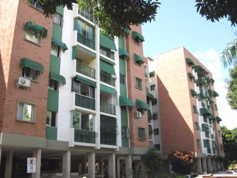 comprar ou alugar apartamento no bairro area octogonal na cidade de brasilia-df