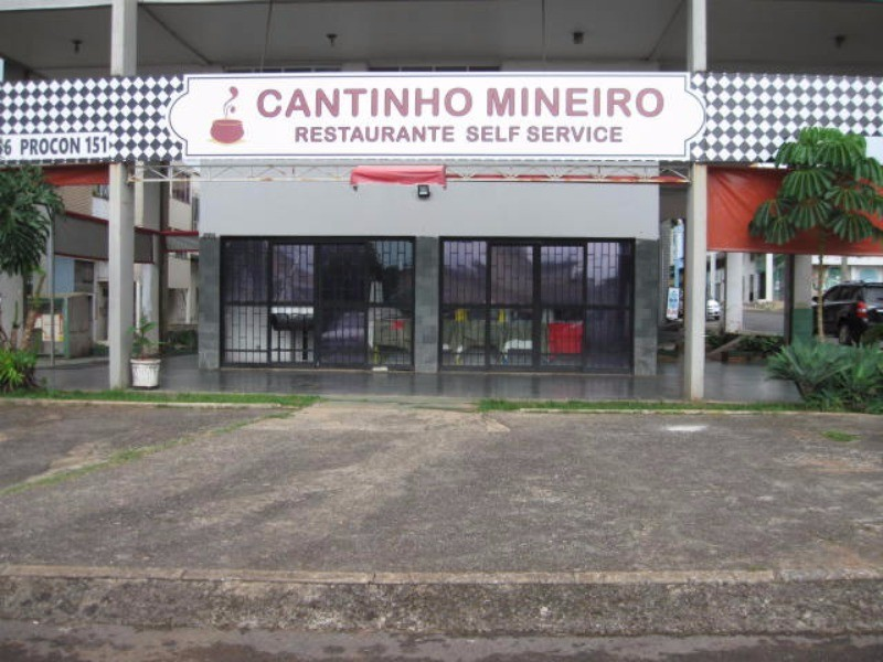 comprar ou alugar loja no bairro asa norte na cidade de brasilia-df