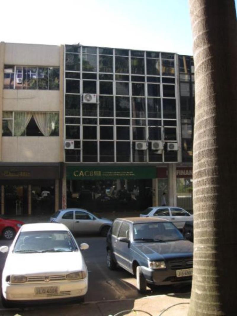 comprar ou alugar predio no bairro asa sul na cidade de brasilia-df