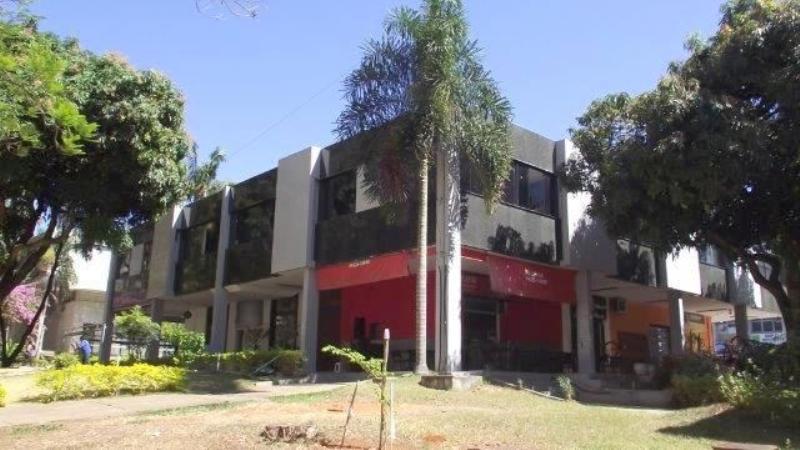 comprar ou alugar sala no bairro asa norte na cidade de brasilia-df