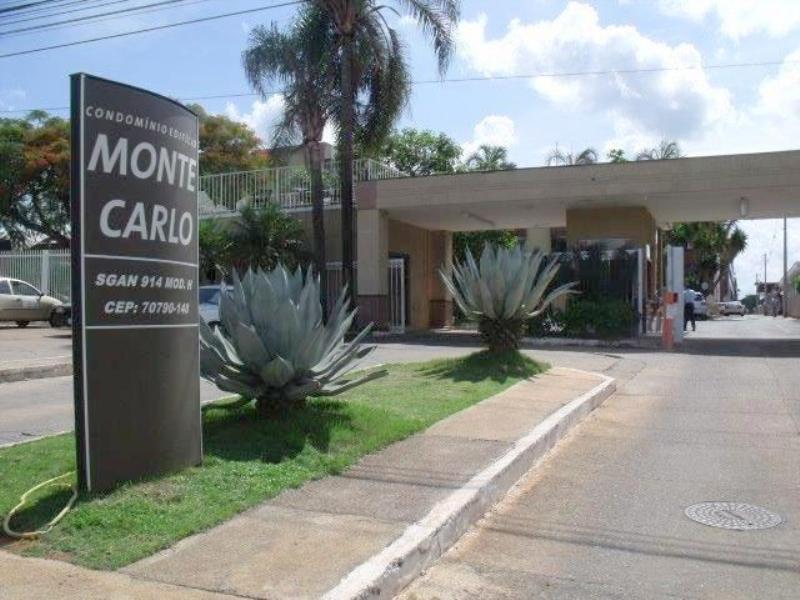 comprar ou alugar apartamento no bairro asa norte na cidade de brasilia-df