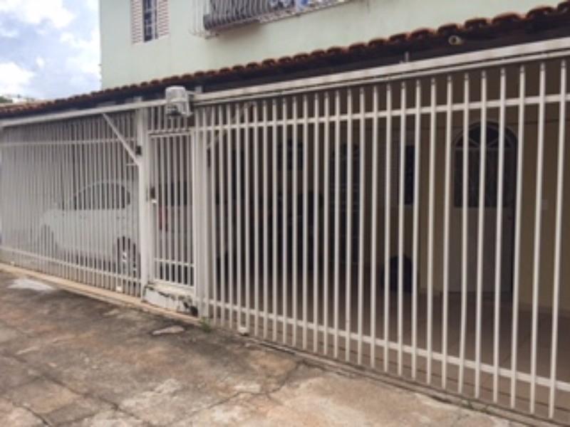 comprar ou alugar casa no bairro guara i na cidade de brasilia-df