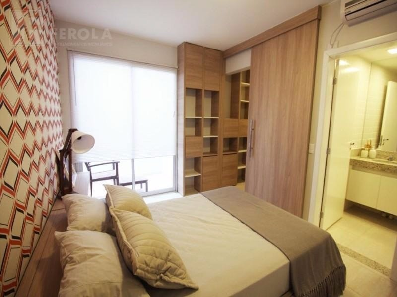 comprar ou alugar apartamento no bairro setor noroeste na cidade de brasília-df