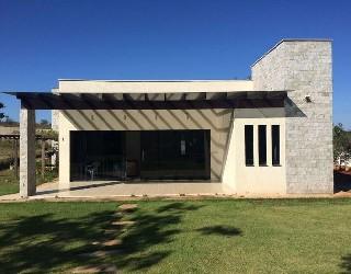 comprar ou alugar casa no bairro setor hab jd botanico na cidade de brasilia-df