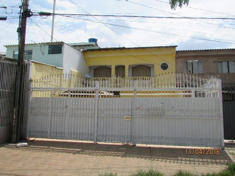 comprar ou alugar casa no bairro samambaia sul (samambaia) na cidade de brasilia-df