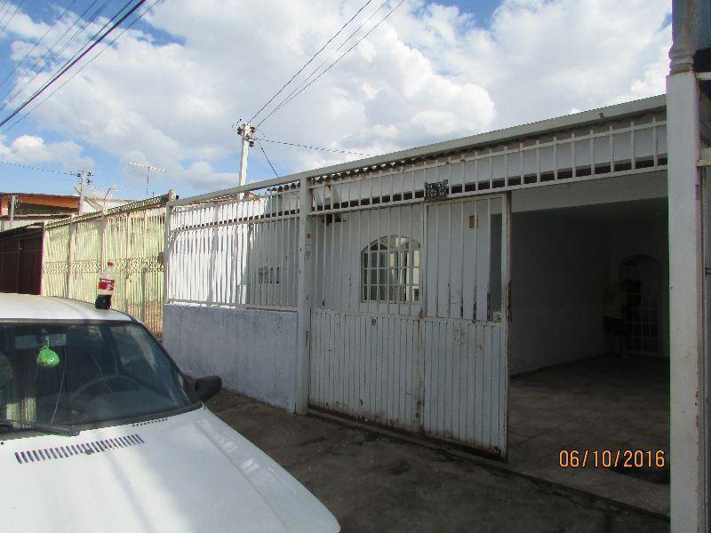 comprar ou alugar casa no bairro samambaia norte na cidade de samambaia-df