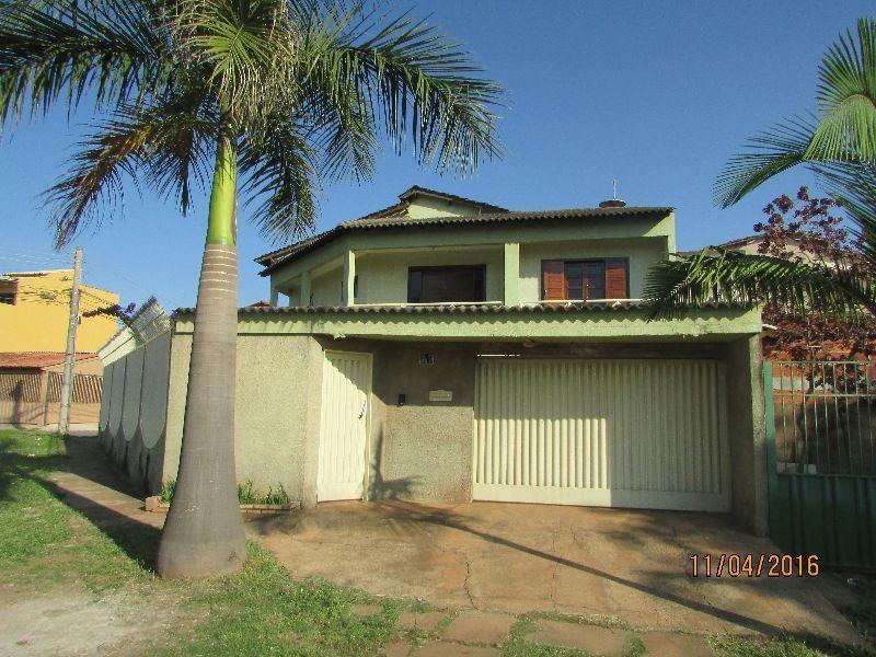 comprar ou alugar casa no bairro samambaia sul na cidade de samambaia-df