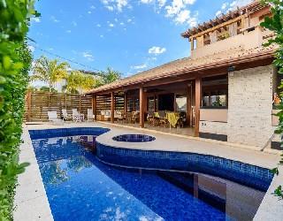 comprar ou alugar casa no bairro setor habitacional jardim botânico na cidade de brasília-df