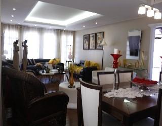 comprar ou alugar casa no bairro taguatinga sul (taguatinga) na cidade de brasília-df
