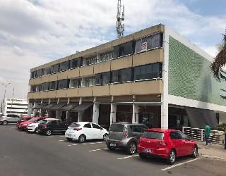 comprar ou alugar apartamento no bairro setor sudoeste na cidade de brasília-df