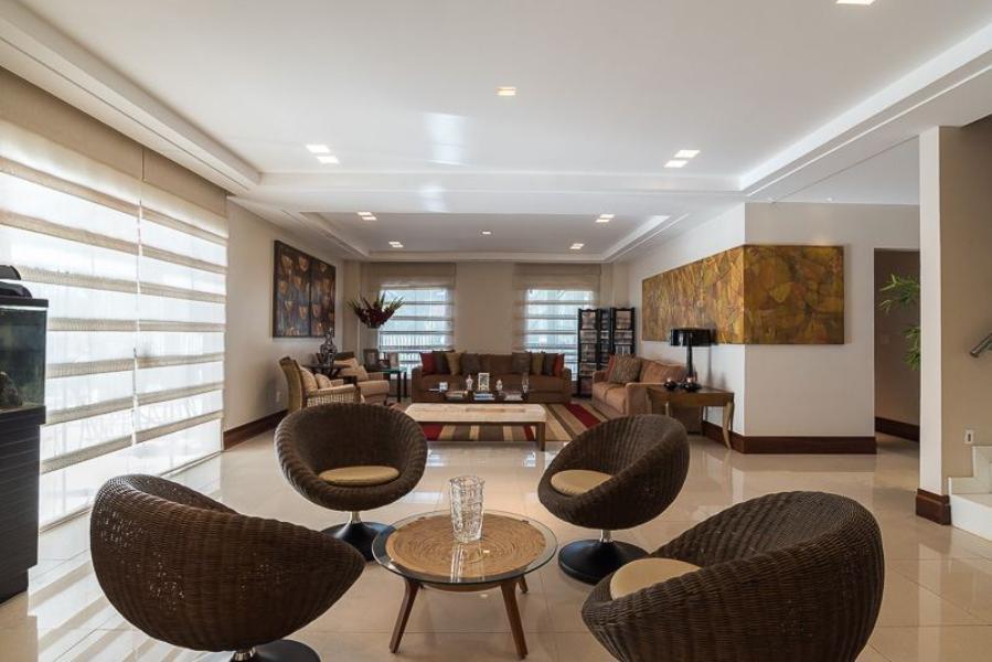 comprar ou alugar casa no bairro lago norte na cidade de brasilia-df