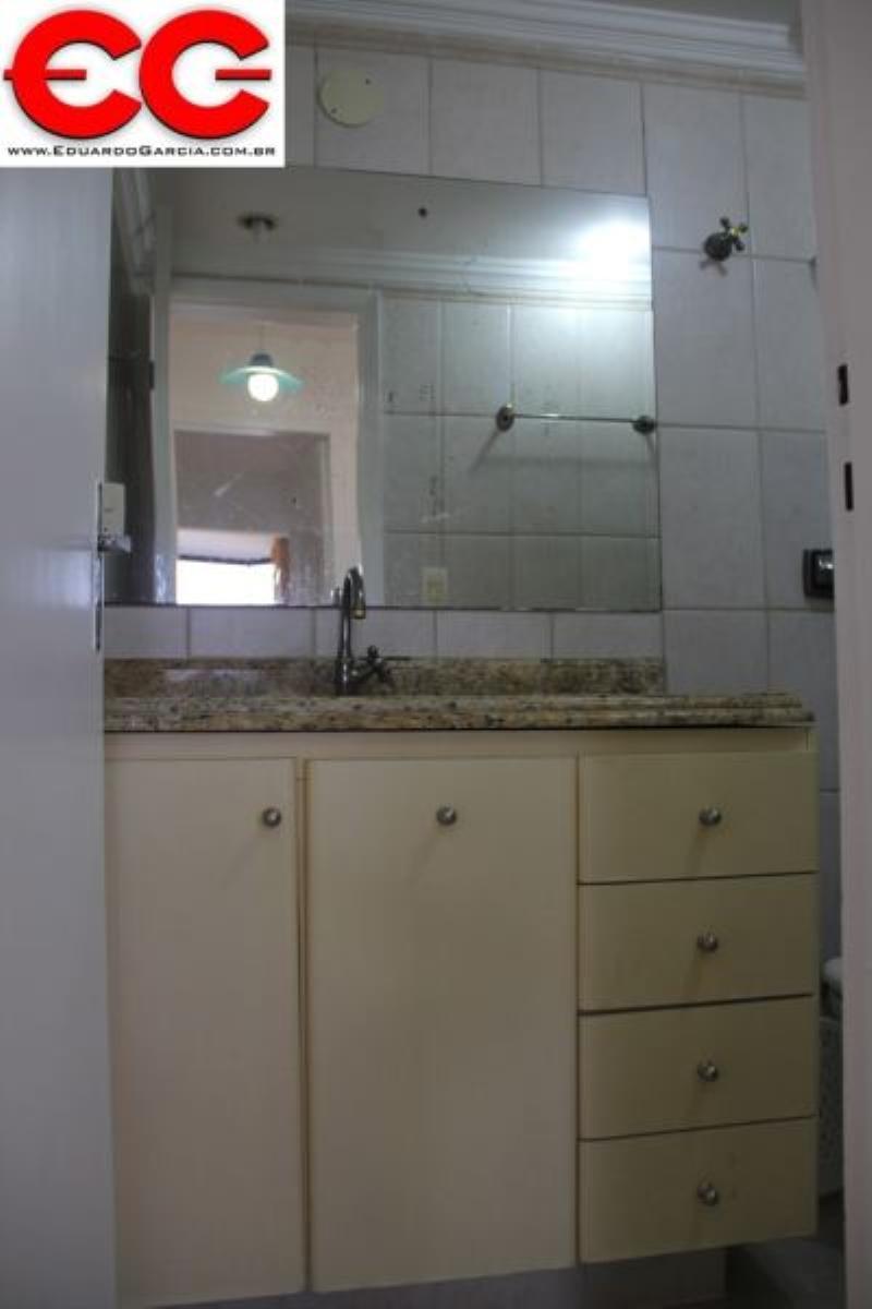 1.2 Banheiro