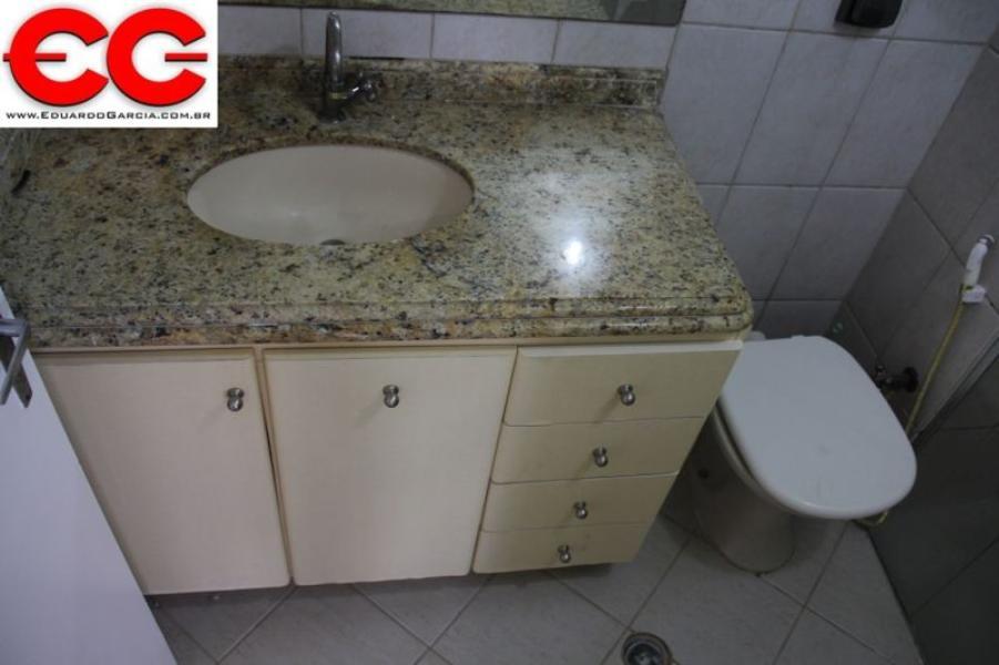 1.1 Banheiro