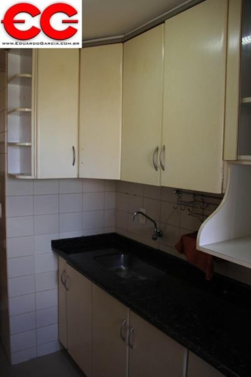 2.8 Cozinha