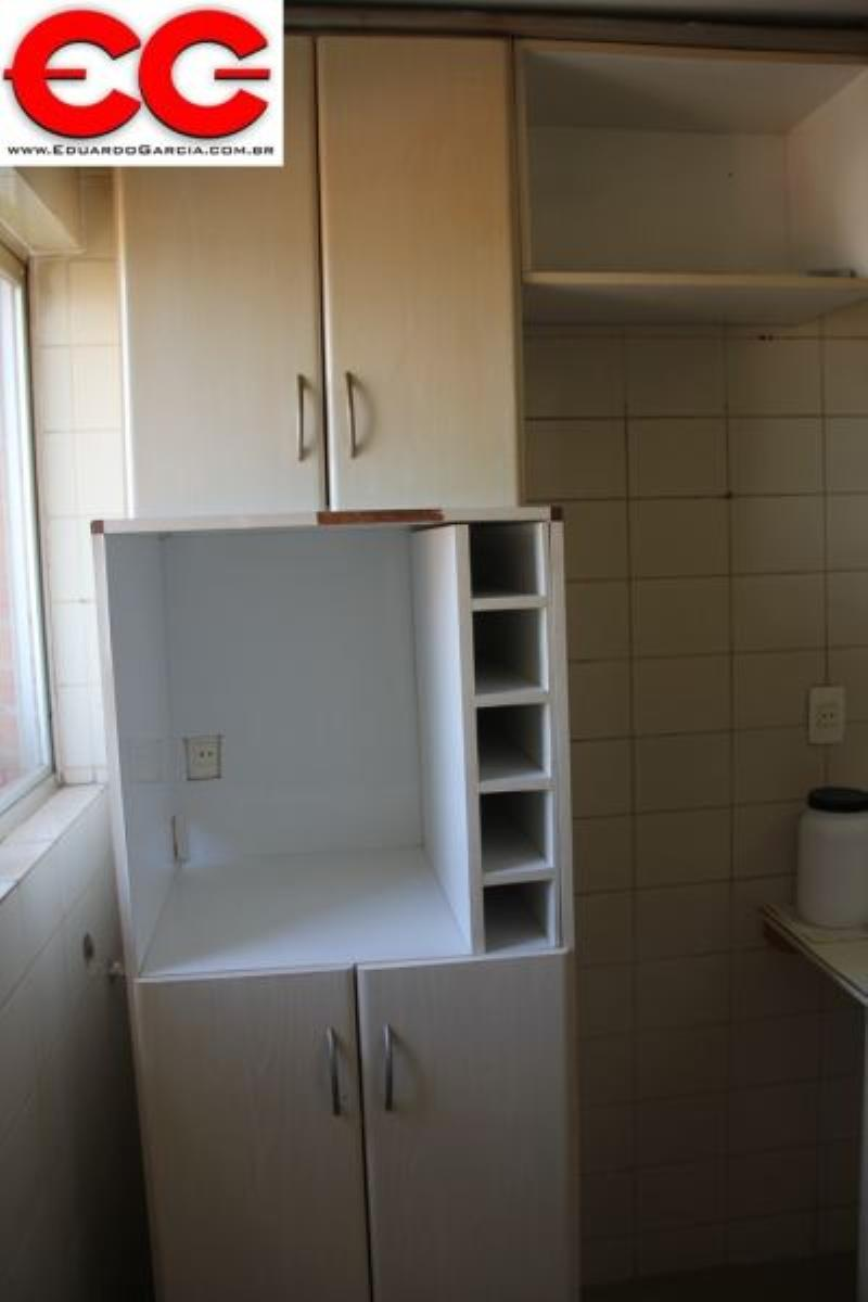 3.0 Cozinha