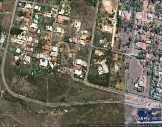 comprar ou alugar terreno no bairro lago sul na cidade de brasilia-df