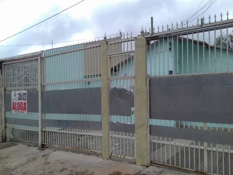 comprar ou alugar casa no bairro taguatinga norte na cidade de brasilia-df
