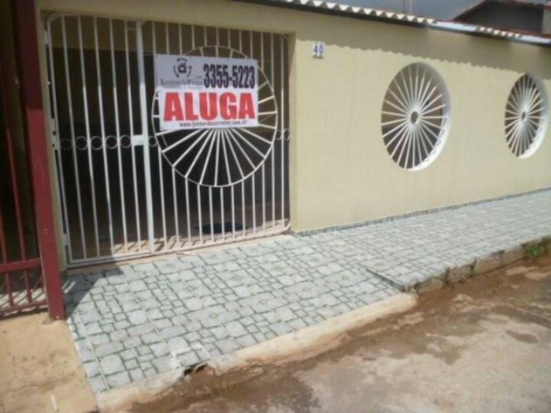 comprar ou alugar casa no bairro ceilandia norte (ceilandia) na cidade de brasilia-df
