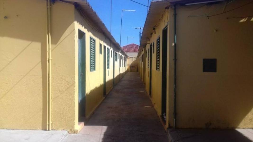 comprar ou alugar terreno no bairro taguatinga norte na cidade de taguatinga-df