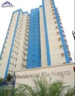 comprar ou alugar apartamento no bairro norte na cidade de aguas claras-df