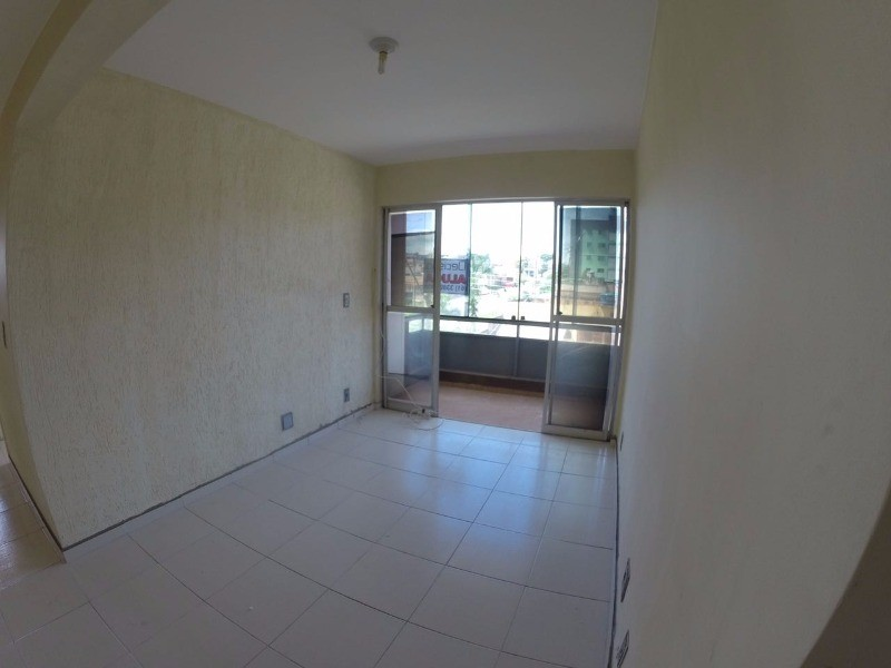 comprar ou alugar apartamento no bairro setor residencial leste na cidade de planaltina-df