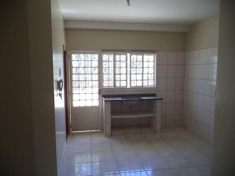 comprar ou alugar apartamento no bairro jardim roriz na cidade de planaltina-df