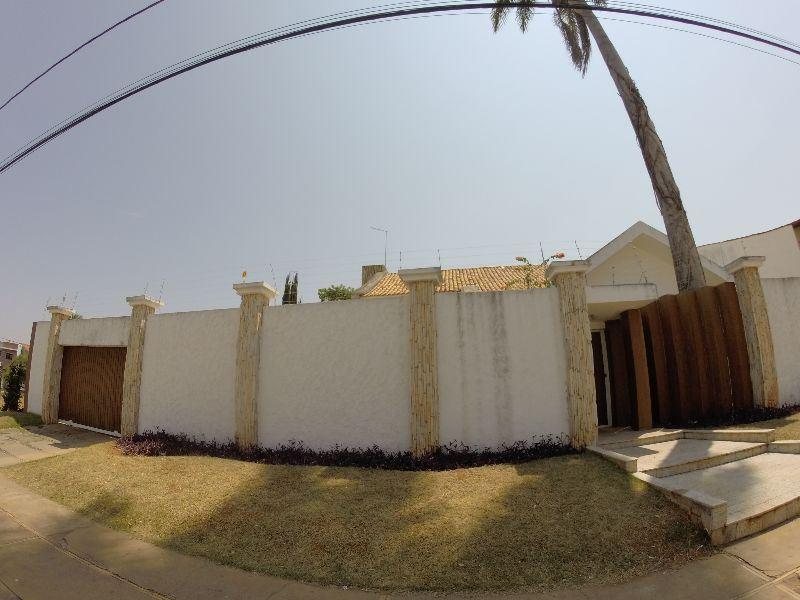 comprar ou alugar casa no bairro setor tradicional na cidade de planaltina-df