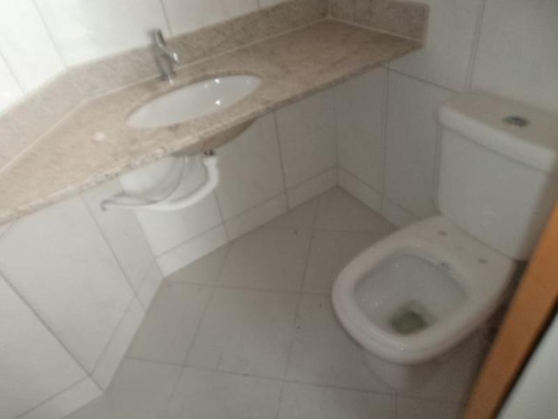 13 banheiro da suíte