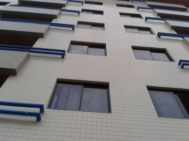 1 fachada
