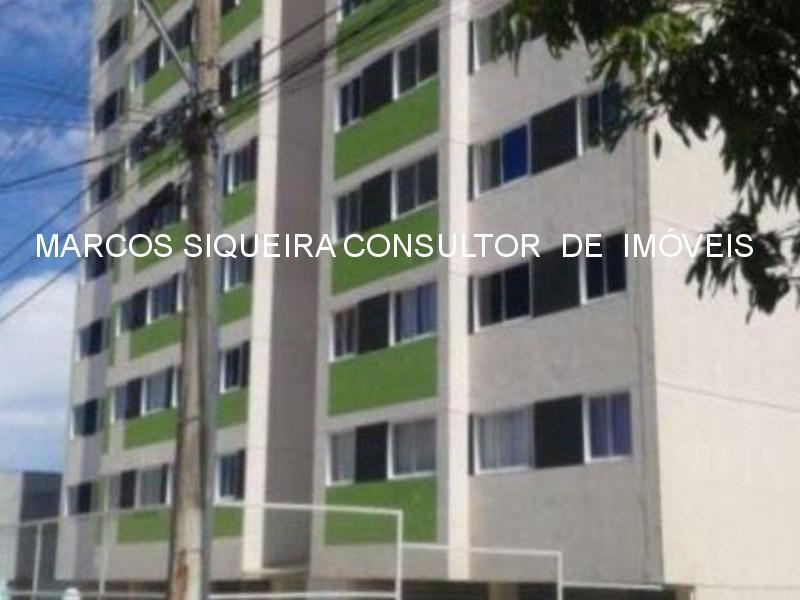 comprar ou alugar apartamento no bairro samambaia norte (samambaia) na cidade de brasilia-df