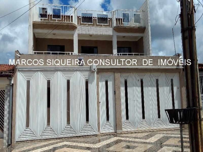comprar ou alugar casa no bairro taguatinga norte (taguatinga) na cidade de brasilia-df