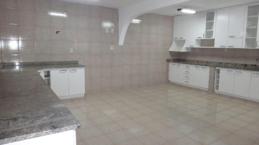 comprar ou alugar casa no bairro valparaiso ii na cidade de valparaiso de goias-go