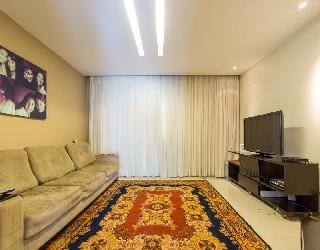 comprar ou alugar casa no bairro lago sul na cidade de brasilia-df