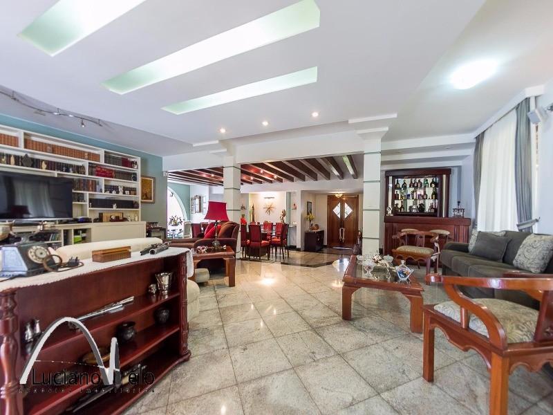 comprar ou alugar casa no bairro setor de habitacoes individuais norte na cidade de brasilia-df