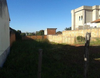 comprar ou alugar terreno no bairro setor hab jardim botanico na cidade de brasilia-df