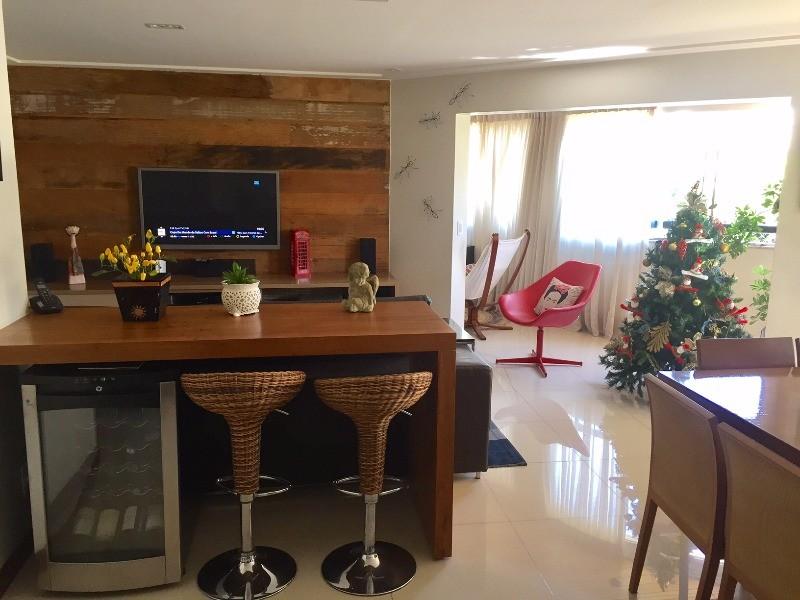 comprar ou alugar apartamento no bairro setor sudoeste na cidade de brasilia-df